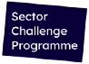 Sector Challenge 9: Claiming Universal Credit remotely