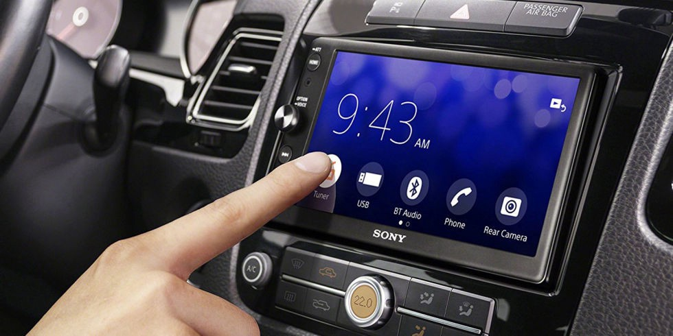 Which Option To Decide Upon In The Event That Automobile Sound Systems Is The Thing That You Are Searching For
