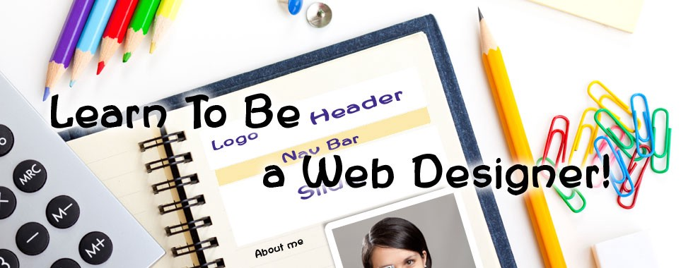 Free Web Design Course For Complete Beginners In Hindi By Yogendra Singh Medium
