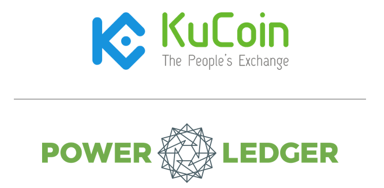 POWR Will Be Listed On KuCoin