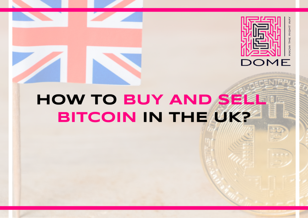 How to buy and sell bitcoins uk how does virtual sports betting work
