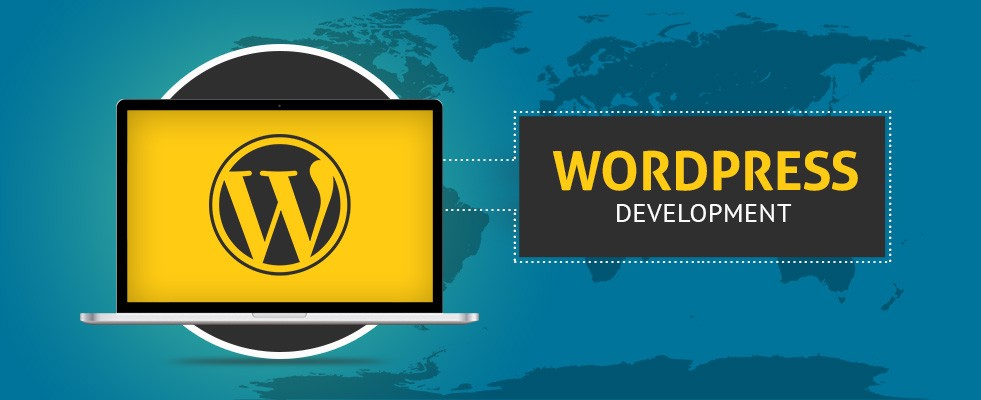 How To Choose the Best WordPress Development Company In The USA?