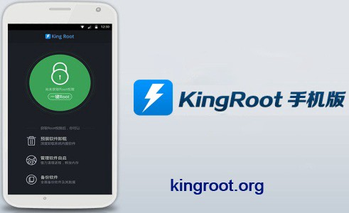 Kingroot Android is a popular smart phones and tablets