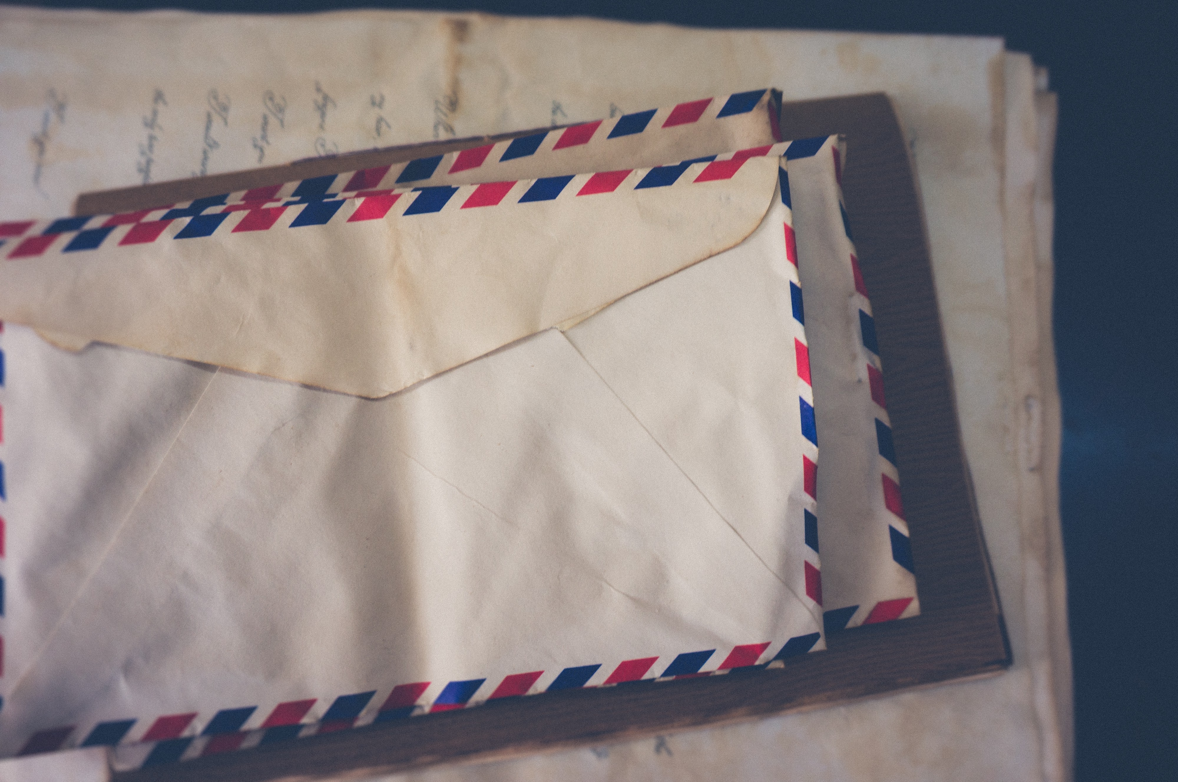 How to Setup Your First Mailing List