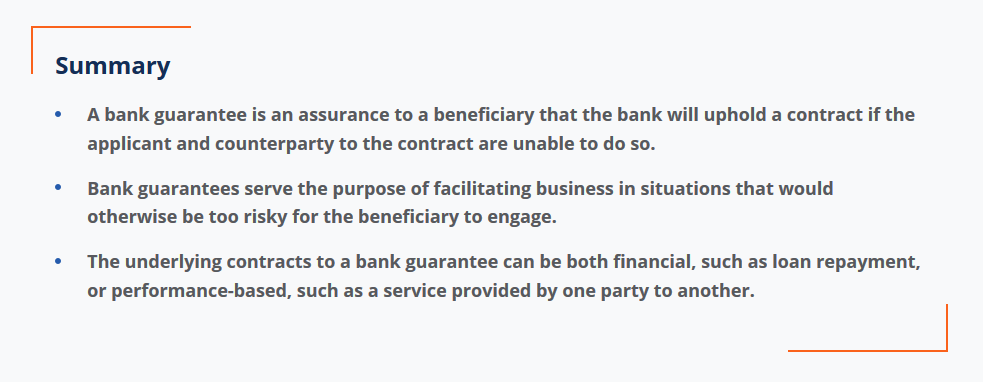 Genuine Bank Guarantee Providers and Lease BG SBLC Providers