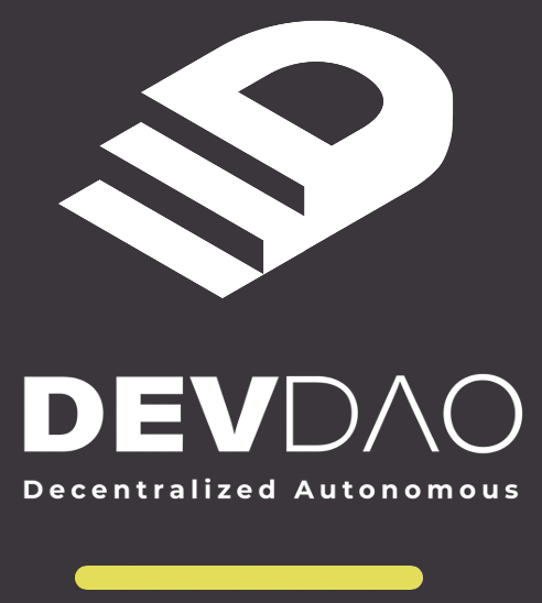 DevDAO-Concept & Features