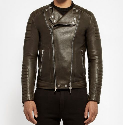 a9cc5a71f The Exclusive Jacket by Balmian is unambiguously designed for WHO|people  that|folks that|those that|those who} love totally different and who need  one thing ...