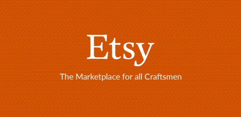 Image result for etsy marketplace
