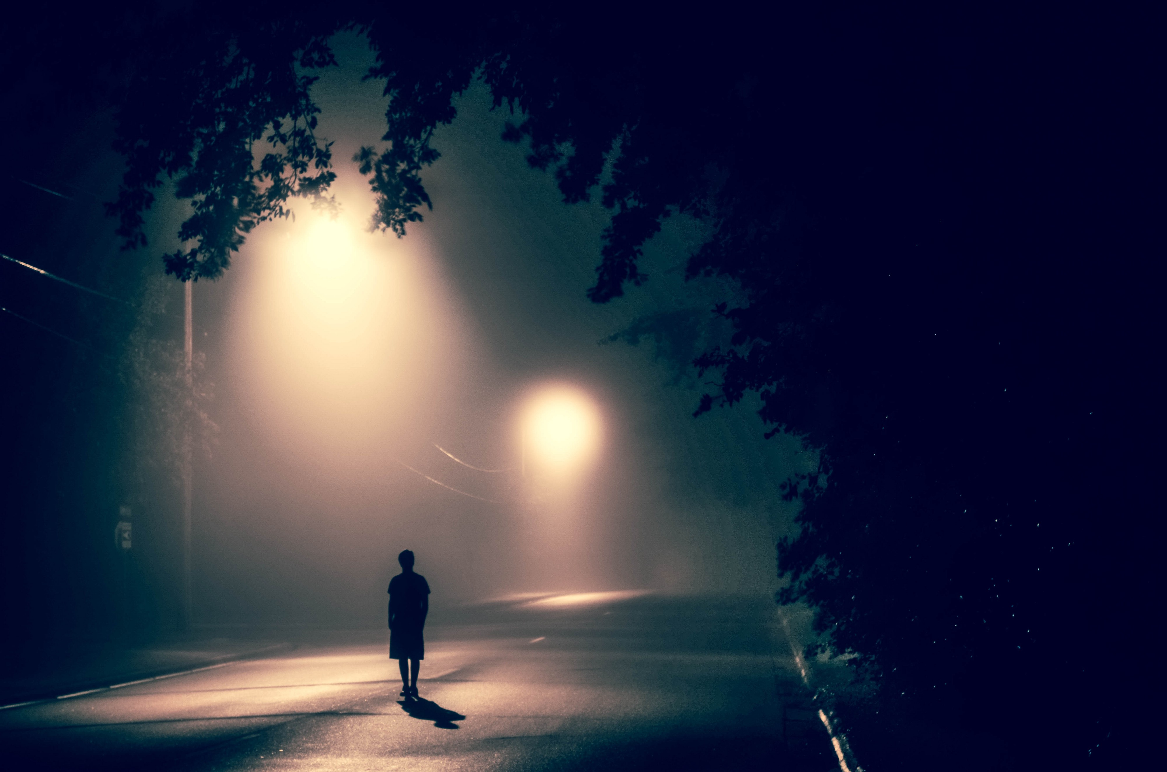 Own Your Loneliness Humanist Way Medium