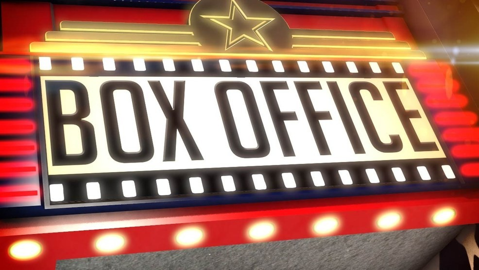 Why Do Movies Bomb at the Box Office? — The Secret to Box Office Success |  by Gena Vazquez 🖊 | California Dreaming | Medium