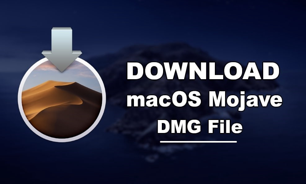 How to Dual Boot macOS Mojave and Windows 10 on PC?