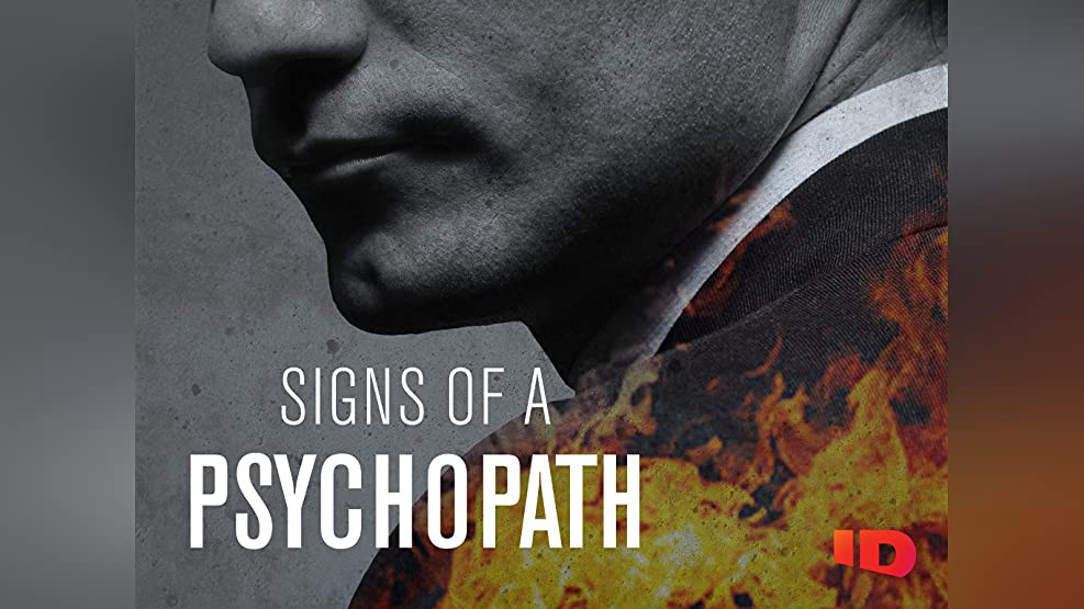 S01E03 — [Online] | by  Signs of a Psychopath S1E3 ID [Exclusive] | Sep, 2020 | Medium