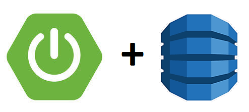 Quick Start Guide: Spring Boot CRUD with DynamoDB - Nuozhou