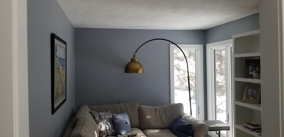 Commercial Painters In Lansing Provides Best And Cost Effective Painting Services With Paint Master