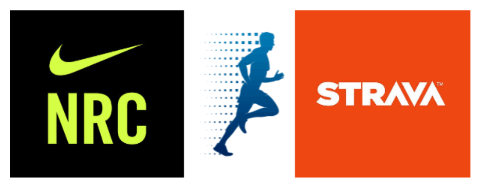 Migrating from NRC to STRAVA. … and