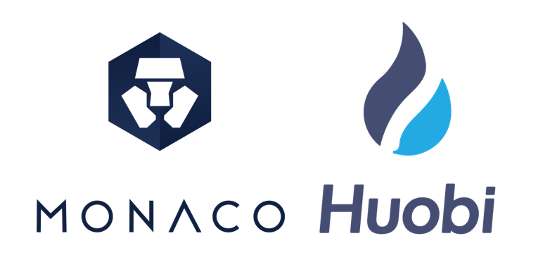Huobi Pro Launches Monaco MCO On December 4