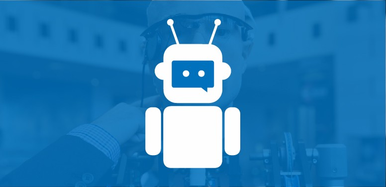 How Chatbots Are Transforming The Real Estate Industry