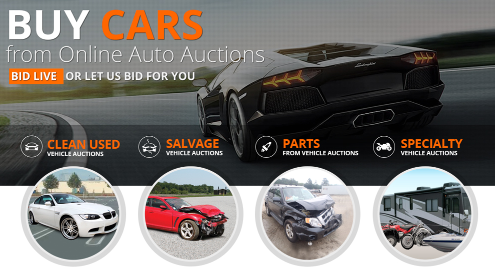 Online Car Auctions >> Bid Live Online Or Let Us Bid For You Ridesafely Auto Auctions