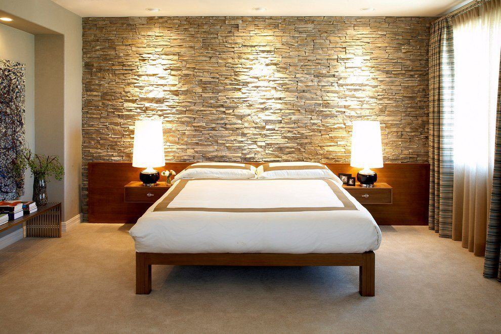 Elevate Your Interior With Elegant Wall Finishes By Aathirai Medium