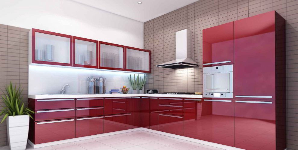 Choose The Best Poggenpohl Kitchen Drawers For Your Kitchen