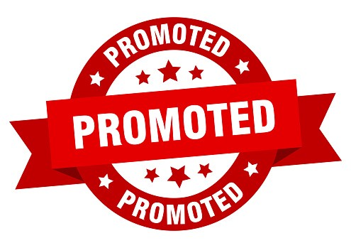 https://media.istockphoto.com/vectors/promoted-round-ribbon-isolated-label-promoted-sign-vector-id1271399868?k=6&m=1271399868&s=170667a&w=0&h=Qw9T-AIqGhRr-9VuNUmvkgeFbrt3-X_tn7fXGBazXwA=