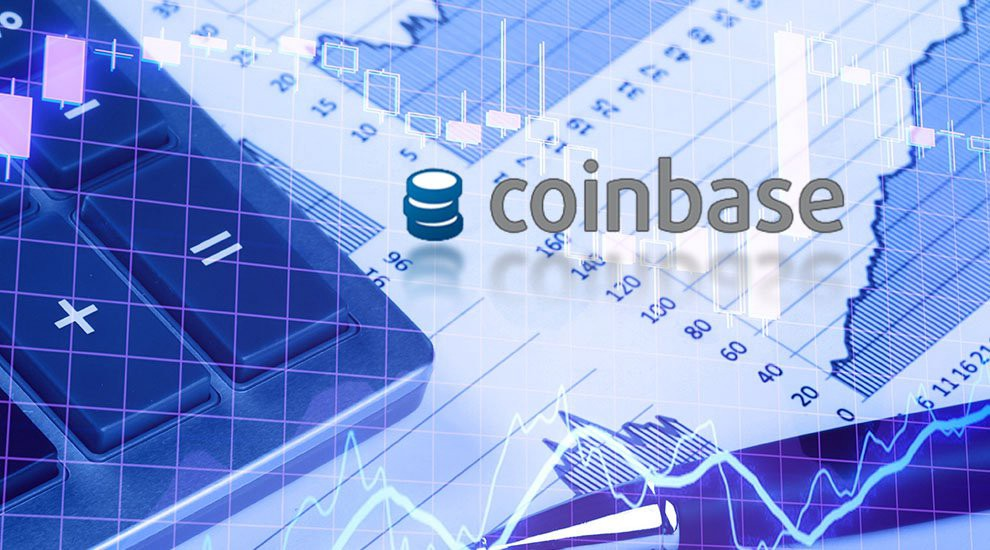 Unknown Facts About Coinbase Account Restricted