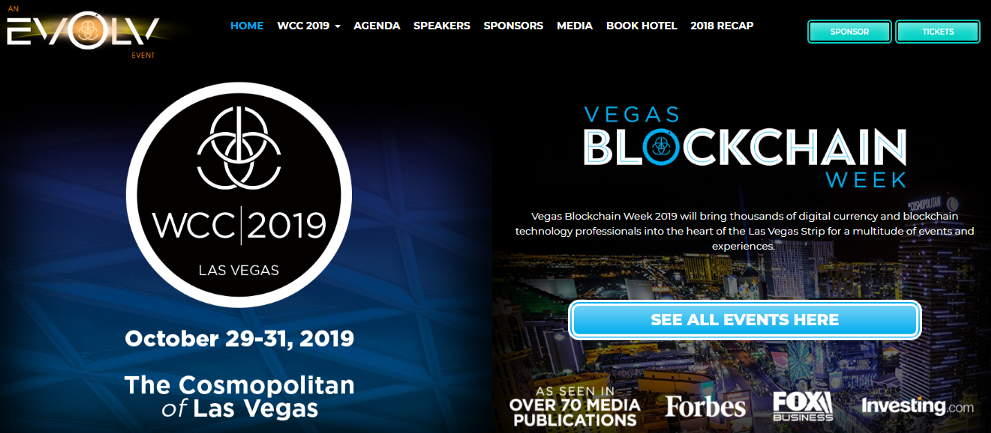 0*t5L3Ez92m1poGgBc - Exciting Crypto Events To Attend This October