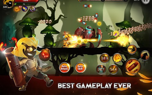 Download Game Mod Apk Offline Unlimited Money - iTechBlogs co