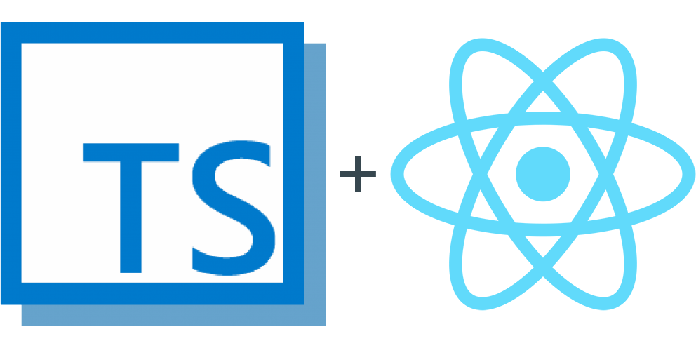 Typescript with React and JSX - Out Of Memory - Medium