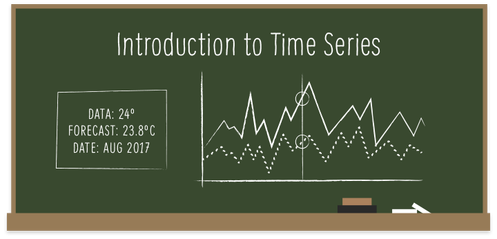 Image result for time series forecasting metrics