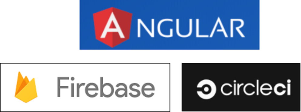 The Angular DevOps Series: Deploying to Firebase with CircleCI