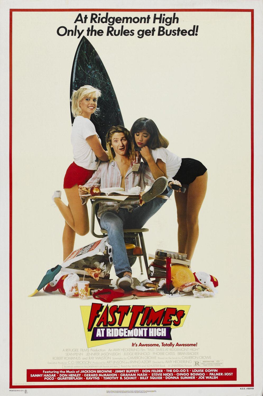 fast times at ridgemont high 1982 watch online free
