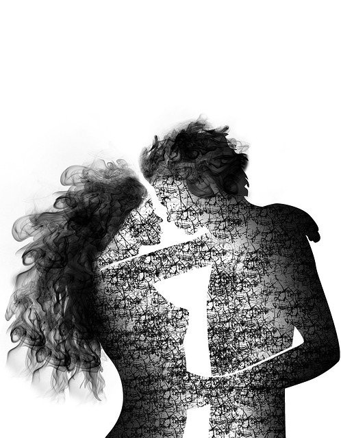 Social Intimacy In the Time of Social Distancing