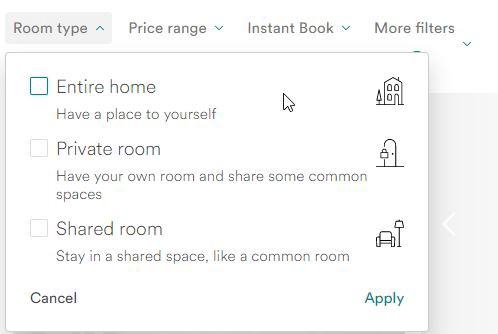 30 Airbnb Tips for First-Timers - Hostfully