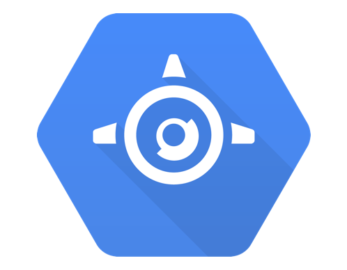 Branch Previews with Google App Engine and GitHub Actions