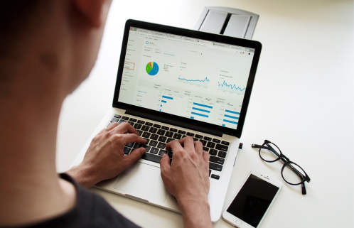 SaaS Product Metrics to access the growth of your product