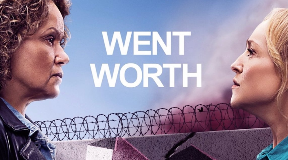 Wentworth Season 8 Episode 2 (Prison) | s8 e2 — Full Episodes | by Wentworth Prison | Official Site | Aug, 2020 | Medium