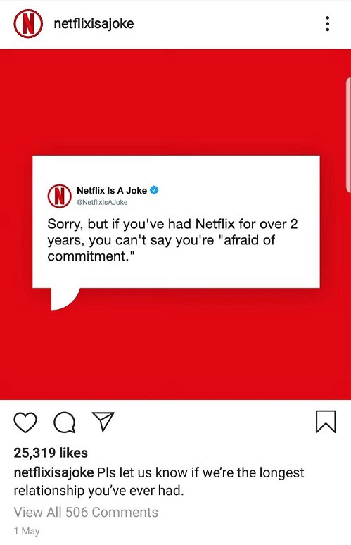 The Complete Guide to Netflix's Marketing Strategies