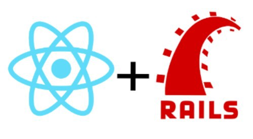 Rails, React and Me - codeburst