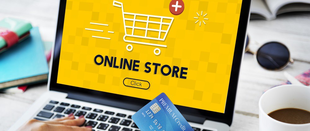 Simple Steps to Set Up Your Online Store | by eHopper | Medium