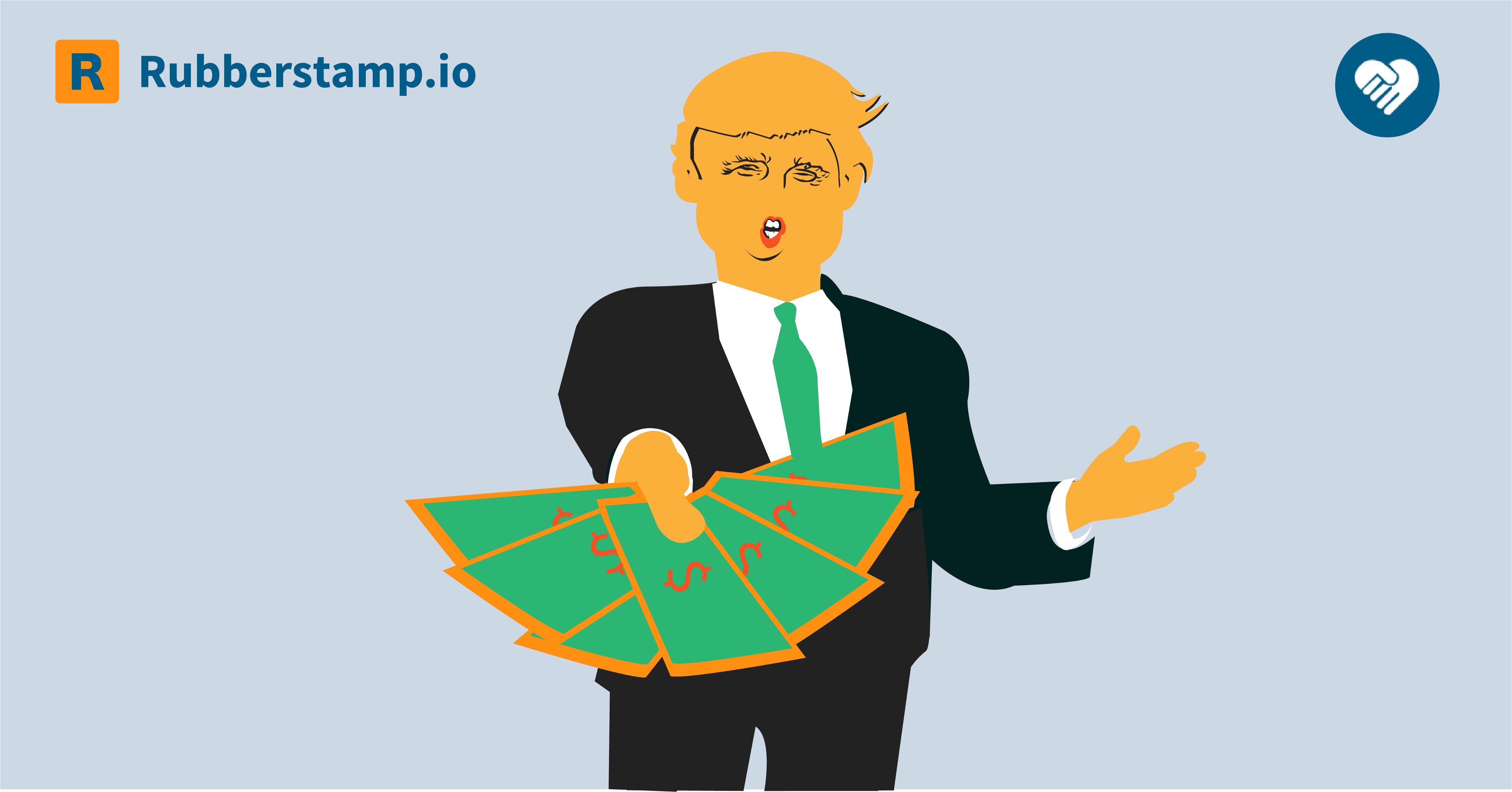Marvelous Donald Trump To Donate His Salary To Charity Download Free Architecture Designs Scobabritishbridgeorg