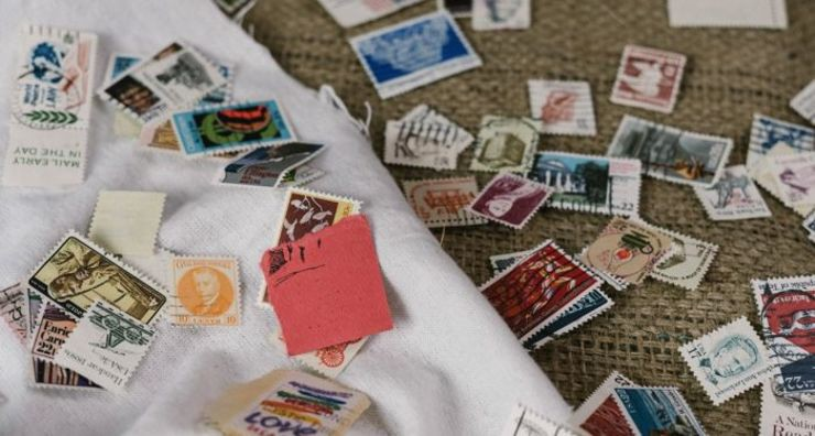 Stamps postage usps feat.jpg.optimal