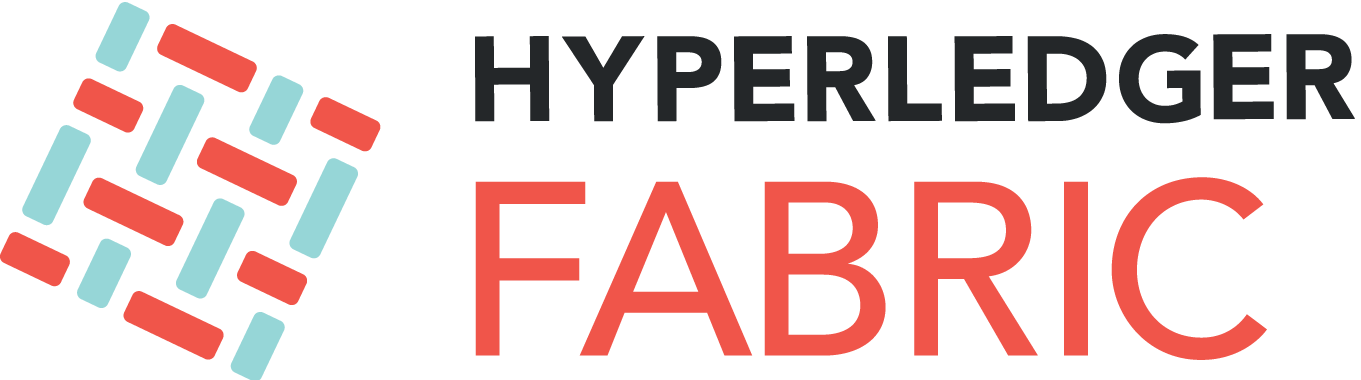 Image result for hyperledger fabric