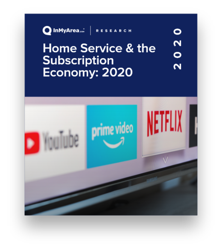 91542 ima subscriptions booklet full