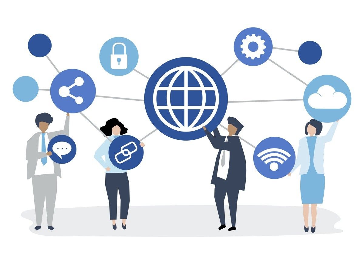 That said, the most trustworthy VPN providers ensure that the time needed to encrypt your private data doesn't impair your experience online. Speedy and safe uploads, downloads, and browsing are all a must when you invest in a VPN.