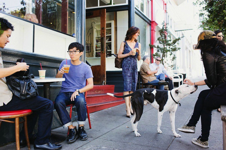 Why I Love Living in Potrero Hill - The Bold Italic