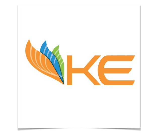 K-Electric puts out an RFP for Utility Bill Payments