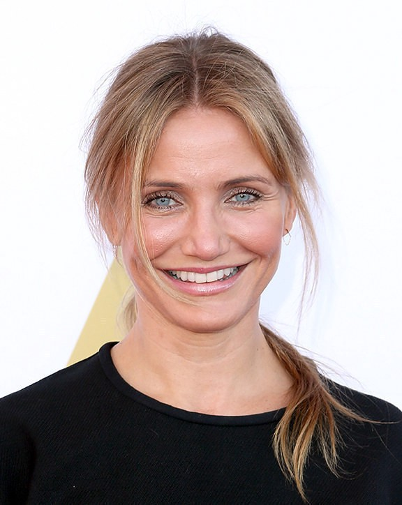 Blue Eyed Celebs With Brown Eyes Are Almost Unrecognizable By John Devoss Medium