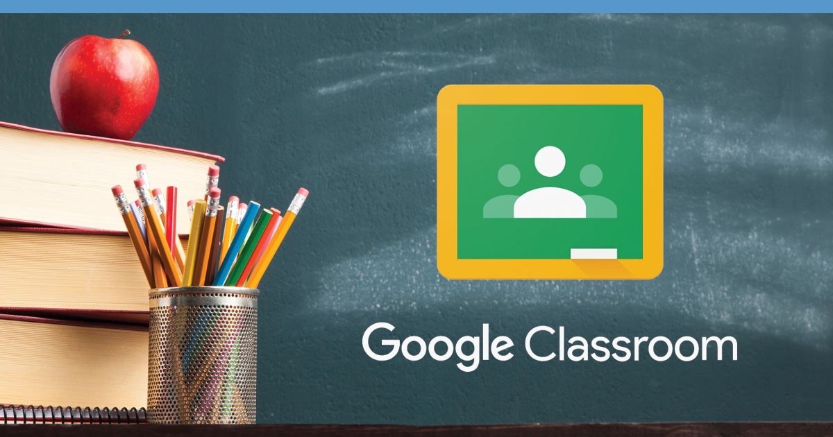 12 Google Classroom Strategies To Start Using Today By Tim Cavey Teachers On Fire Magazine Medium