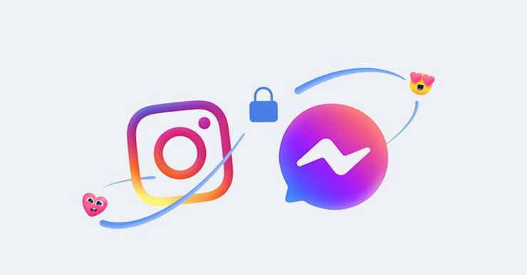 Nrp xac privacy matters instagram and messenger banner